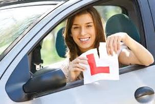 Driving Schools in Westbourne Park