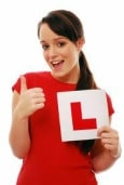 Late Cancellation Driving Tests in Sutton