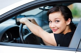 Driving Schools in Isleworth