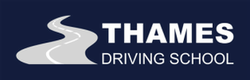 Thames Ditton Driving School
