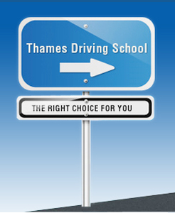 Cheap driving Lessons Surbiton