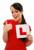 Driving Lessons in Sutton